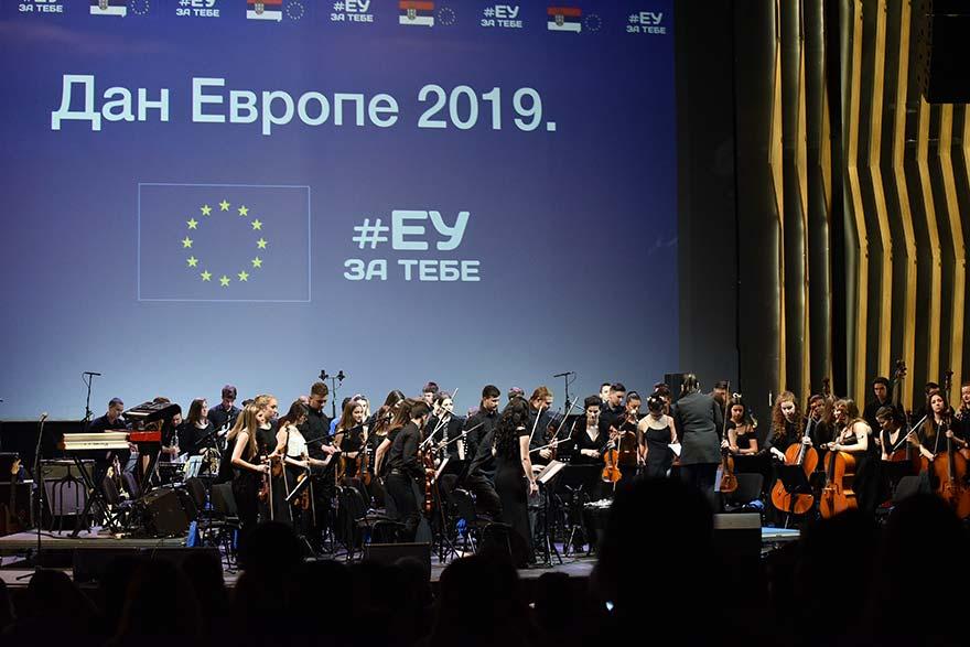 EU-Day-2019-1