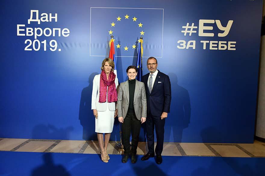 EU-Day-2019-13