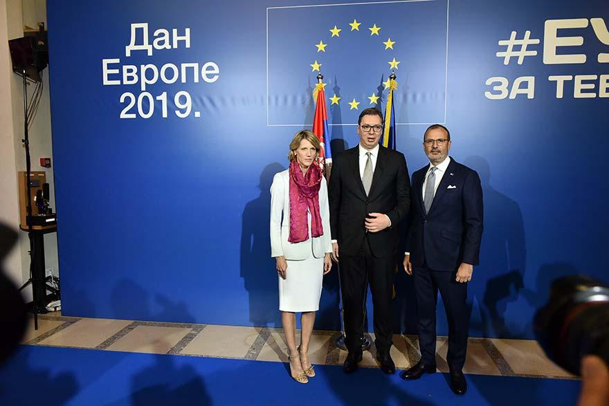 EU-Day-2019-15