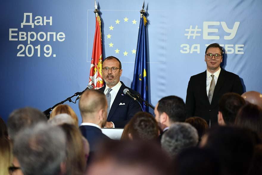 EU-Day-2019-17