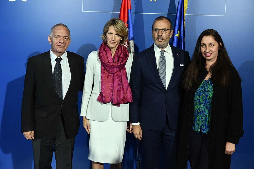 EU-Day-2019-3