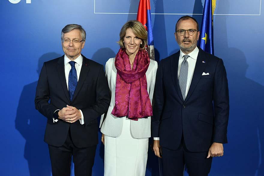 EU-Day-2019-4