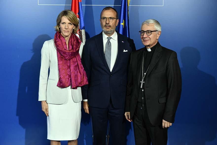 EU-Day-2019-6