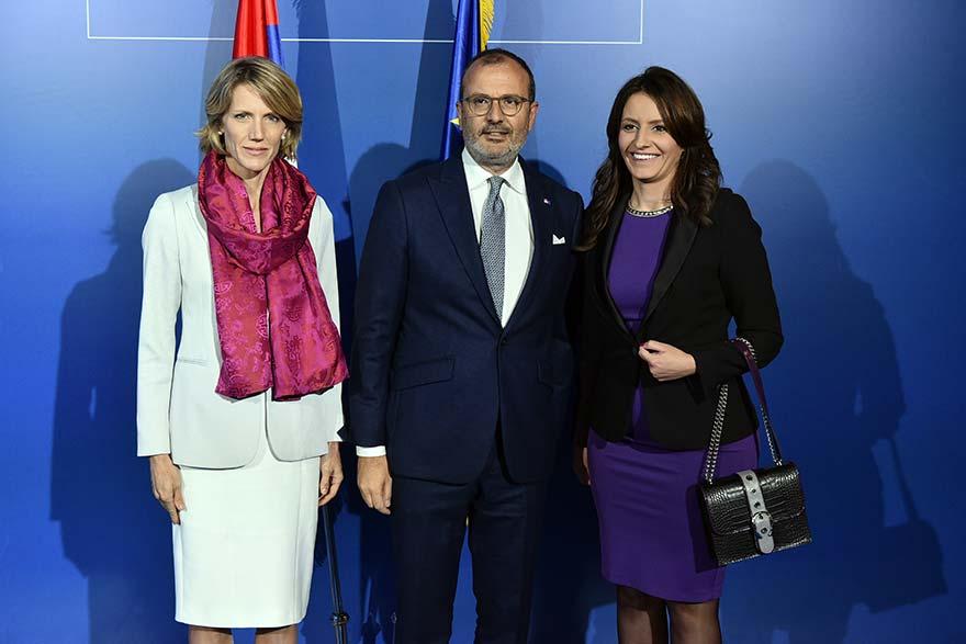 EU-Day-2019-8