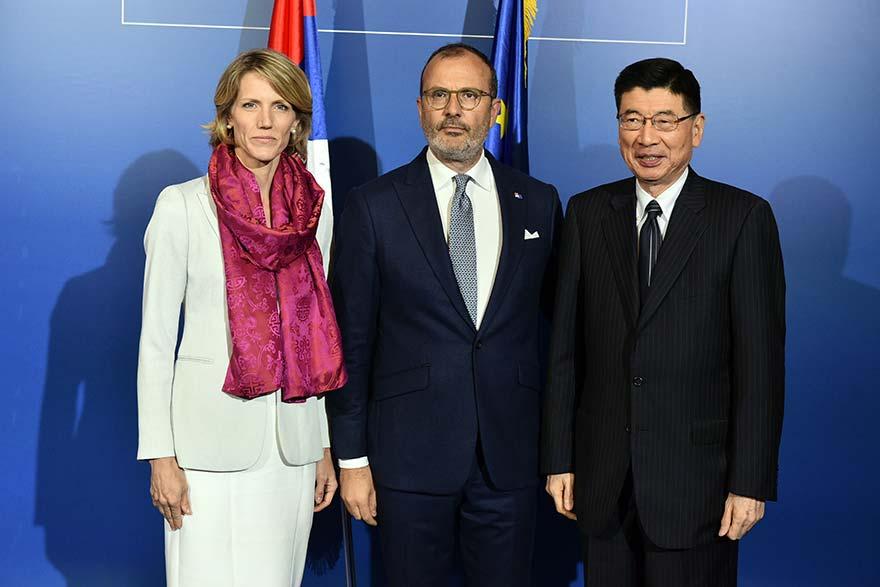 EU-Day-2019-9