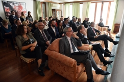 EU investment opportunities in Serbia