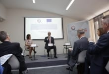 EU Strategy For The Western Balkans