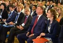 EU-Western Balkans Investment Climate Forum