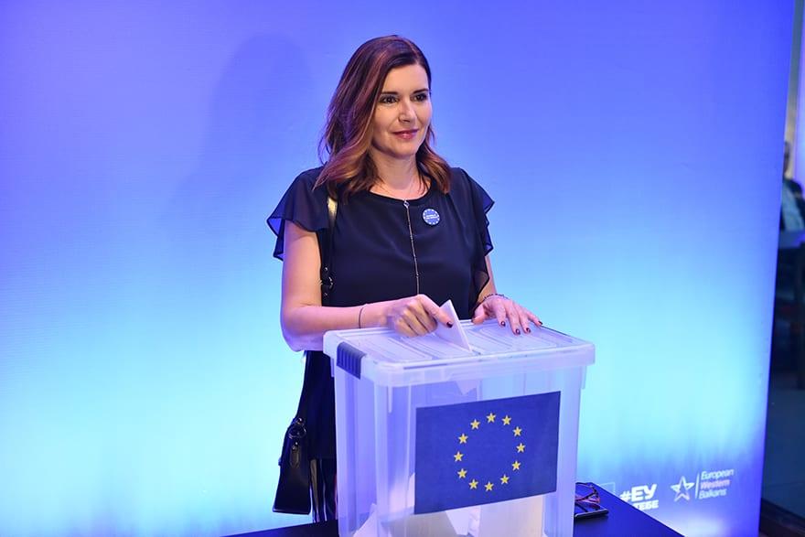 European-Election-Night-3