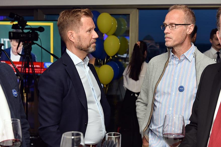 European-Election-Night-4