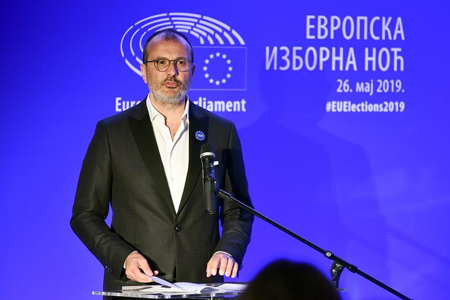 European-Election-Night-7