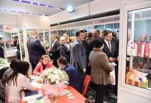 Expo Russia Serbia 2018