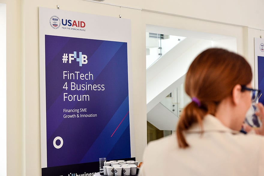 Fin-Tech-4-Business-USAID-US-Embassy-2