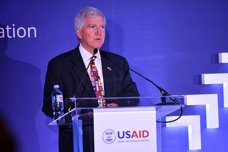 Fin-Tech-4-Business-USAID-US-Embassy-7