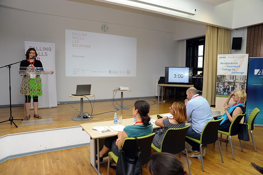 Falling-Walls-Lab-Belgrade-2
