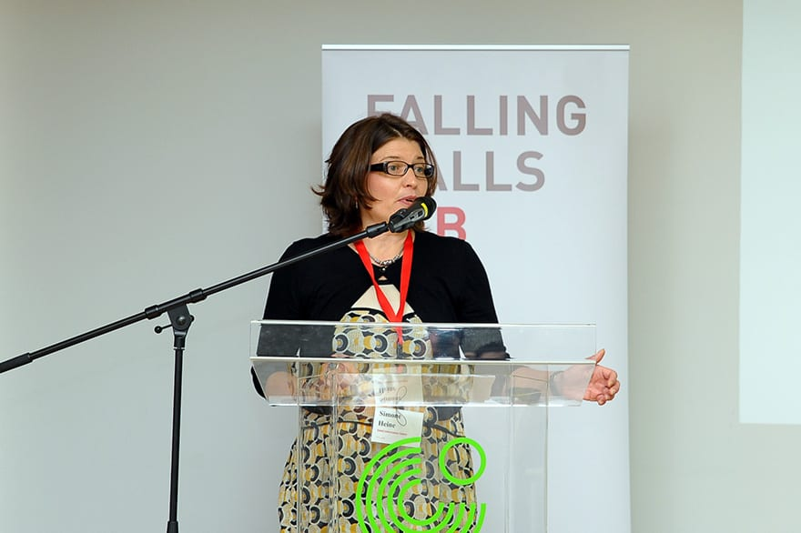 Falling-Walls-Lab-Belgrade-3