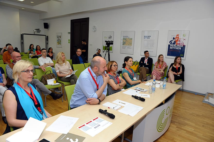 Falling-Walls-Lab-Belgrade-4