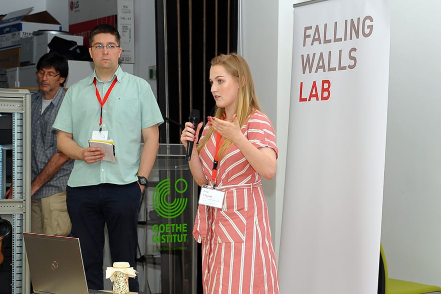 Falling-Walls-Lab-Belgrade-6