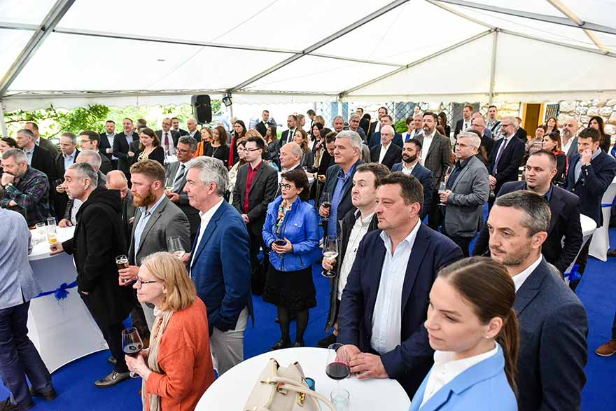 Farewell-Party-for-Ambassador-Pertti-Ikonen-11
