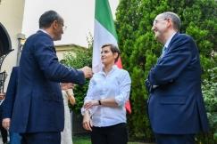 Farewell-Reception-For-Ambassador-Sem-Fabrizi-17
