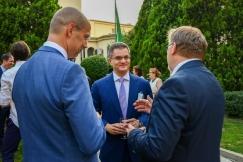 Farewell-Reception-For-Ambassador-Sem-Fabrizi-2
