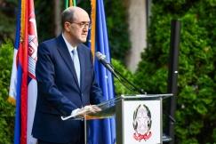 Farewell-Reception-For-Ambassador-Sem-Fabrizi-21