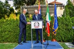 Farewell-Reception-For-Ambassador-Sem-Fabrizi-22