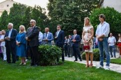 Farewell-Reception-For-Ambassador-Sem-Fabrizi-23
