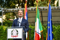 Farewell-Reception-For-Ambassador-Sem-Fabrizi-25