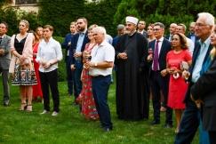 Farewell-Reception-For-Ambassador-Sem-Fabrizi-26