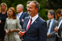 Farewell-Reception-For-Ambassador-Sem-Fabrizi-27