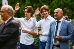 Farewell-Reception-For-Ambassador-Sem-Fabrizi-28