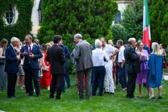 Farewell-Reception-For-Ambassador-Sem-Fabrizi-33