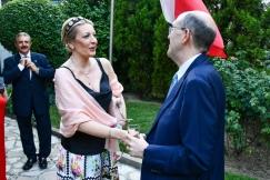 Farewell-Reception-For-Ambassador-Sem-Fabrizi-4