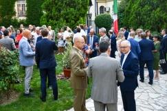 Farewell-Reception-For-Ambassador-Sem-Fabrizi-5