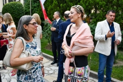 Farewell-Reception-For-Ambassador-Sem-Fabrizi-7