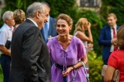 Farewell-Reception-For-Ambassador-Sem-Fabrizi-9