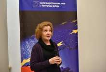 Festival of European Film