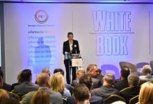 FIC Presents White Book 2016