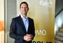 First 125 Years Of Carlsberg