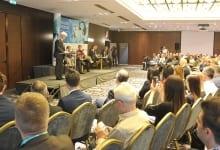 """France-Balkans Business Forum"" Opened"