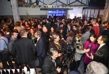 French Week Opens in Belgrade