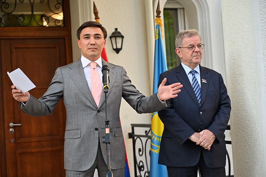 Friends-Of-Kazakhstan-Club-Event-6