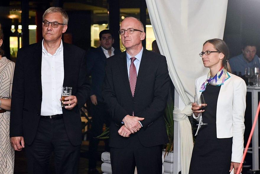 German-Serbian-Chamber-of-Commerce-Sommerfest-2019-1
