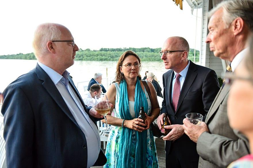 German-Serbian-Chamber-of-Commerce-Sommerfest-2019-2