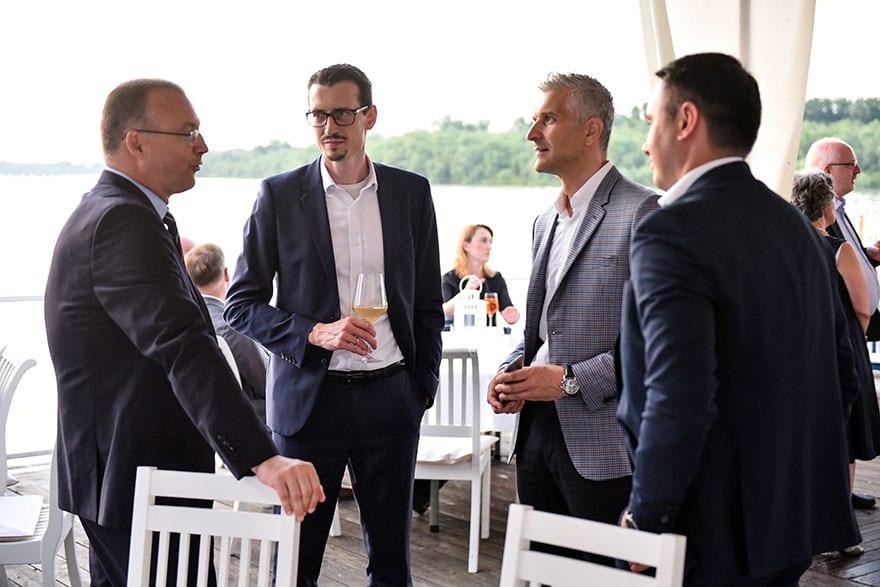 German-Serbian-Chamber-of-Commerce-Sommerfest-2019-3