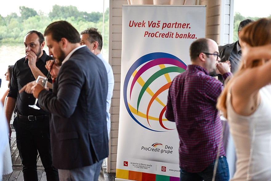 German-Serbian-Chamber-of-Commerce-Sommerfest-2019-4