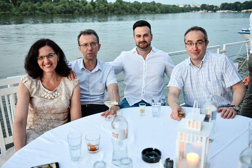 German-Serbian-Chamber-of-Commerce-Sommerfest-2019-5