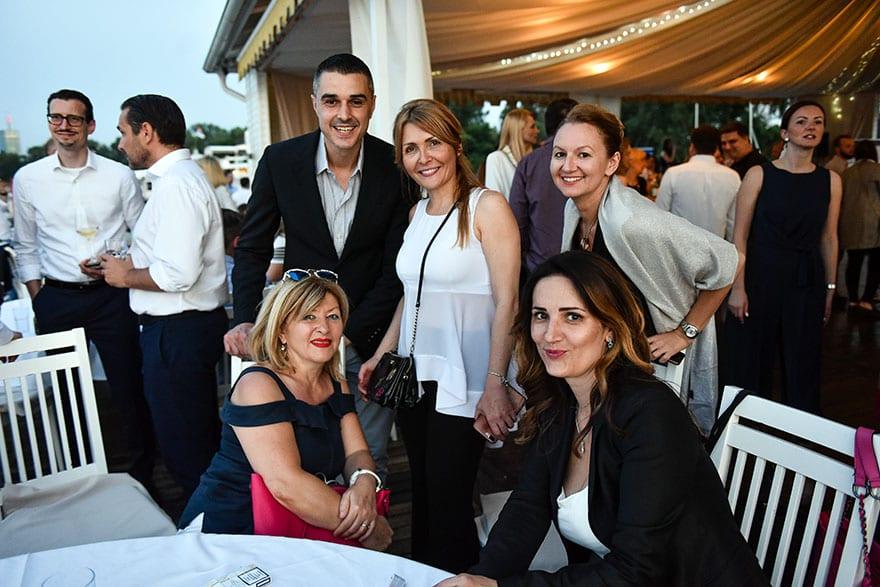 German-Serbian-Chamber-of-Commerce-Sommerfest-2019-6