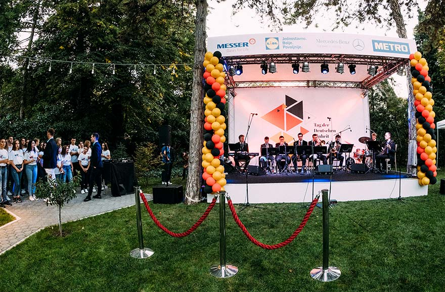 German-Unity-Day-2019-6